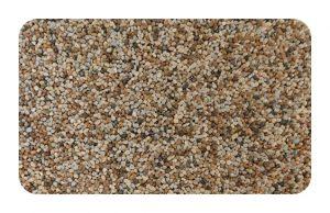Sandstone Beige Mix 9